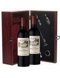 Wijngeschenk Lambert