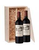 Wijngeschenk Veneto
