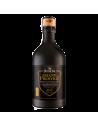 Wijngeschenk  Modigliana