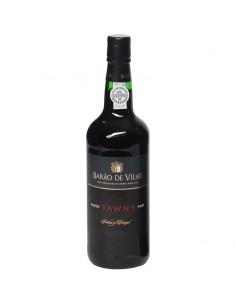 Wijnkist 6-vaks