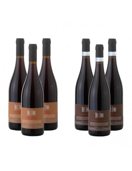 Pinot Grigio Montresor
